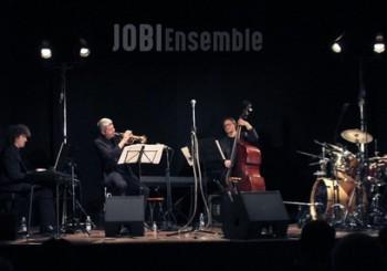 22 Settembre: JOBI Ensemble