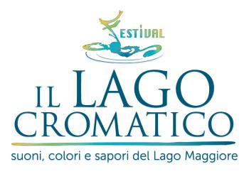 Il Lago Cromatico – III Edizione