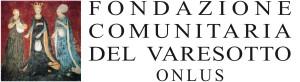 Logo-Fondazione-Orizzontale_varesotto