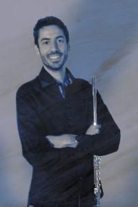 marco-flauto_2
