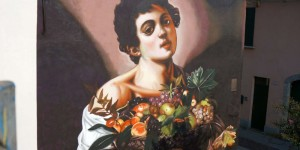 caravaggio_fanciullo_cesto_frutta_04-800x400