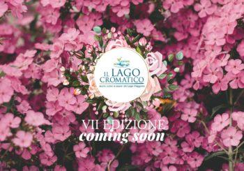 …stiamo arrivando…