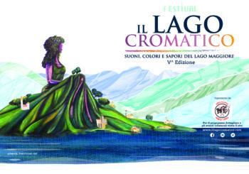 Festival Il Lago Cromatico V Edizione