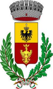 laveno