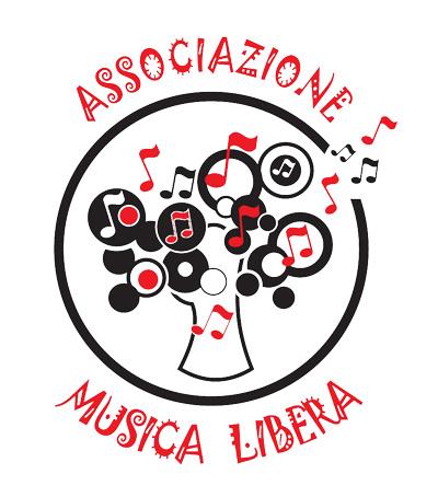 logo-associaziione-musica-libera