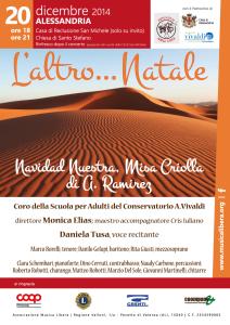 musica_libera7