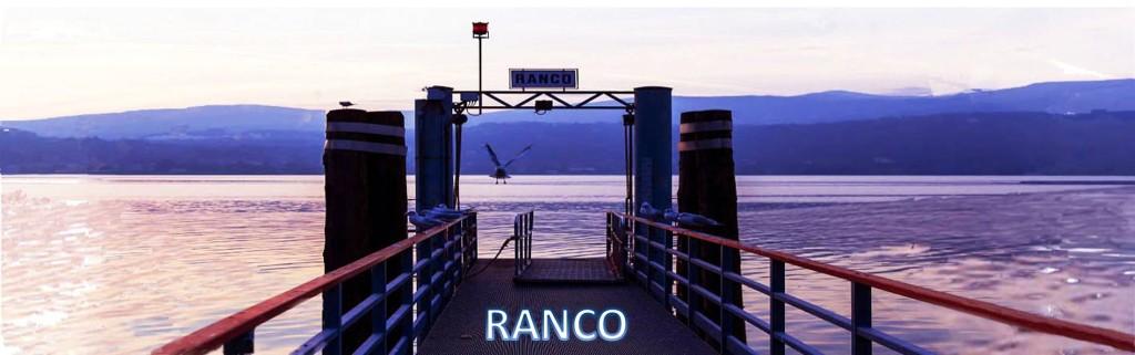rancobanner