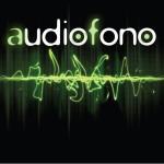 audiofono