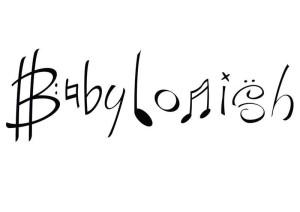 babylonish