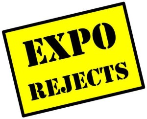 expo-reject