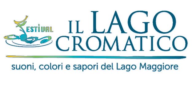 Il Lagocromatico