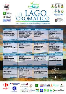 ilLagoCromatico - STANDARD A4 2016 - 15 DATE-01