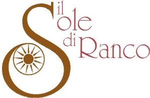667_sole-di-ranco-logo