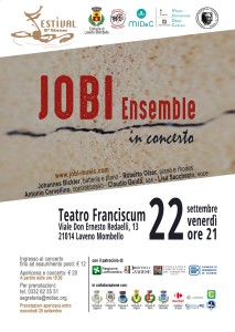 jobi-ensemble_mombello_ultima